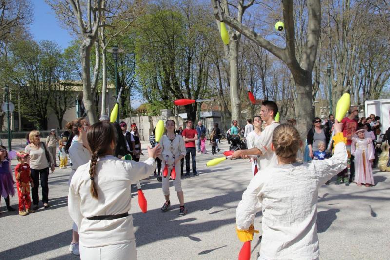 DBTC-Tournon-2015 (6)
