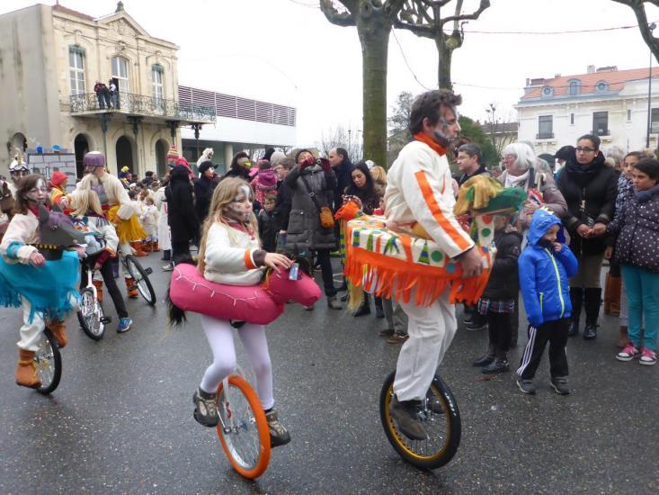 Carnaval 2015-8